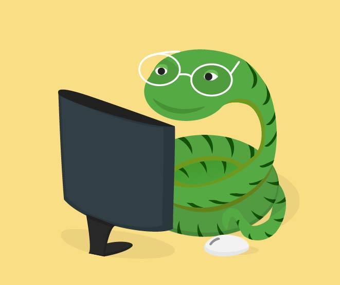 Data visualization and Descriptive Statistics in Python 3 ...